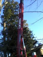 CIMG4181